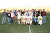 Pflugerville Panthers Girls Varsity Soccer vs Westwood Warriors_0017