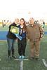 Pflugerville Panthers Girls Varsity Soccer vs Westwood Warriors_0010