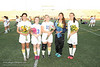 Pflugerville Panthers Girls Varsity Soccer vs Westwood Warriors_0020