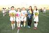 Pflugerville Panthers Girls Varsity Soccer vs Westwood Warriors_0019