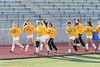 Pflugerville Panthers Girls Varsity Soccer vs Westwood Warriors_0004