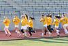 Pflugerville Panthers Girls Varsity Soccer vs Westwood Warriors_0002