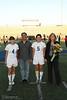 Pflugerville Panthers Girls Varsity Soccer vs Westwood Warriors_0007