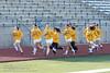 Pflugerville Panthers Girls Varsity Soccer vs Westwood Warriors_0003
