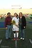 Pflugerville Panthers Girls Varsity Soccer vs Westwood Warriors_0006