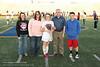 Pflugerville Panthers Girls Varsity Soccer vs Westwood Warriors_0012