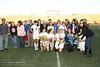 Pflugerville Panthers Girls Varsity Soccer vs Westwood Warriors_0016