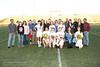 Pflugerville Panthers Girls Varsity Soccer vs Westwood Warriors_0018