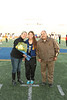 Pflugerville Panthers Girls Varsity Soccer vs Westwood Warriors_0011