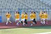 Pflugerville Panthers Girls Varsity Soccer vs Westwood Warriors_0001
