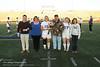 Pflugerville Panthers Girls Varsity Soccer vs Westwood Warriors_0015