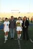 Pflugerville Panthers Girls Varsity Soccer vs Westwood Warriors_0008