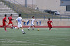 Pflugerville Panthers Boys Varsity Soccer vs Del Valle_0007