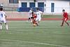 Pflugerville Panthers Boys Varsity Soccer vs Del Valle_0011