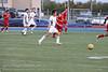 Pflugerville Panthers Boys Varsity Soccer vs Del Valle_0015