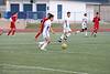 Pflugerville Panthers Boys Varsity Soccer vs Del Valle_0014