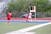 Pflugerville Panthers Boys Varsity Soccer vs Del Valle_0019