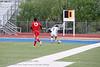 Pflugerville Panthers Boys Varsity Soccer vs Del Valle_0020