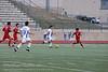 Pflugerville Panthers Boys Varsity Soccer vs Del Valle_0008