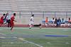 Pflugerville Panthers Boys Varsity Soccer vs Del Valle_0006