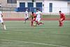 Pflugerville Panthers Boys Varsity Soccer vs Del Valle_0010