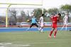 Pflugerville Panthers Boys Varsity Soccer vs Del Valle_0002
