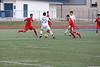 Pflugerville Panthers Boys Varsity Soccer vs Del Valle_0009