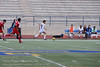 Pflugerville Panthers Boys Varsity Soccer vs Del Valle_0005
