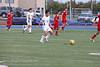 Pflugerville Panthers Boys Varsity Soccer vs Del Valle_0016