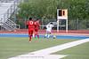 Pflugerville Panthers Boys Varsity Soccer vs Del Valle_0017