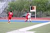 Pflugerville Panthers Boys Varsity Soccer vs Del Valle_0018