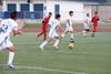 Pflugerville Panthers Boys Varsity Soccer vs Del Valle_0013