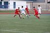 Pflugerville Panthers Boys Varsity Soccer vs Del Valle_0012
