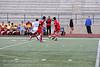 Pflugerville Panthers Boys Varsity Soccer vs Del Valle_0003