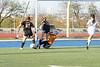 Pflugerville Panthers Girls JV Soccer vs Westwood Warriors_0002