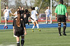 Pflugerville Panthers Girls JV Soccer vs Westwood Warriors_0004