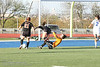 Pflugerville Panthers Girls JV Soccer vs Westwood Warriors_0001