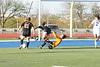 Pflugerville Panthers Girls JV Soccer vs Westwood Warriors_0001
