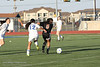 Pflugerville Panthers Girls JV Soccer vs Westwood Warriors_0015