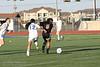 Pflugerville Panthers Girls JV Soccer vs Westwood Warriors_0015