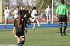 Pflugerville Panthers Girls JV Soccer vs Westwood Warriors_0005