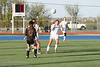 Pflugerville Panthers Girls JV Soccer vs Westwood Warriors_0006
