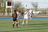 Pflugerville Panthers Girls JV Soccer vs Westwood Warriors_0006