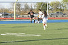 Pflugerville Panthers Girls JV Soccer vs Westwood Warriors_0016