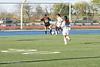 Pflugerville Panthers Girls JV Soccer vs Westwood Warriors_0016