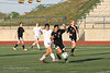 Pflugerville Panthers Girls JV Soccer vs Westwood Warriors_0013