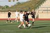 Pflugerville Panthers Girls JV Soccer vs Westwood Warriors_0013