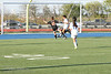 Pflugerville Panthers Girls JV Soccer vs Westwood Warriors_0017