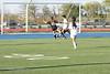Pflugerville Panthers Girls JV Soccer vs Westwood Warriors_0017
