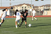 Pflugerville Panthers Girls JV Soccer vs Westwood Warriors_0014